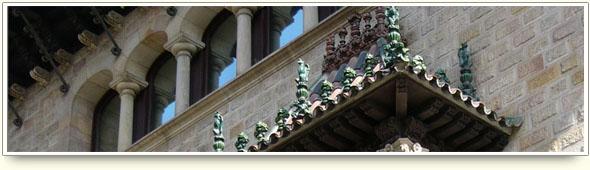 Steuern Spanien 2012 - Steuerliche Eilmaßnahmen